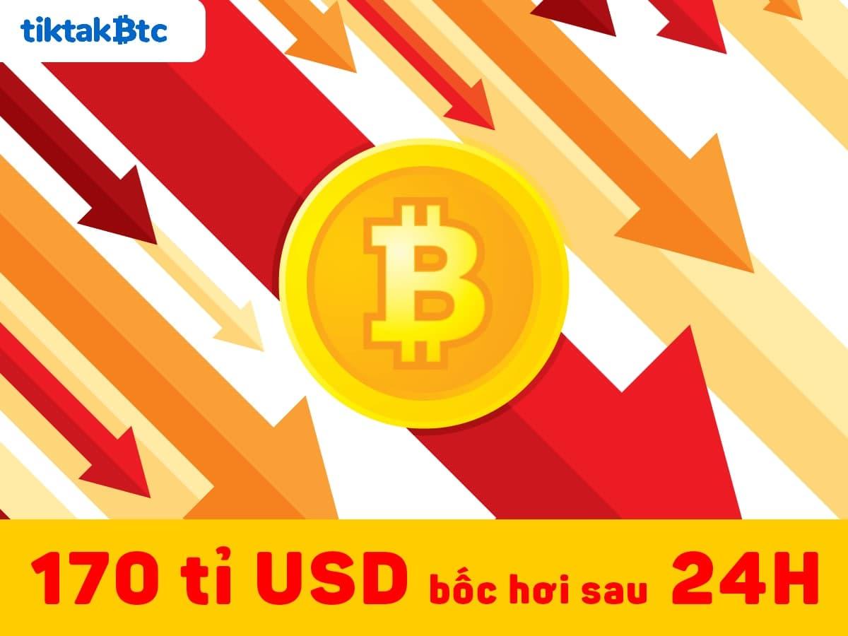 170-ti-USD-boc-hoi-sau-24-gio.jpg