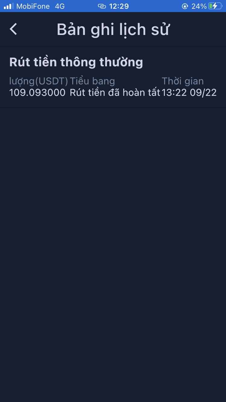 3BEDEE2D-B211-47B3-8383-6DDF38A2B40A.png