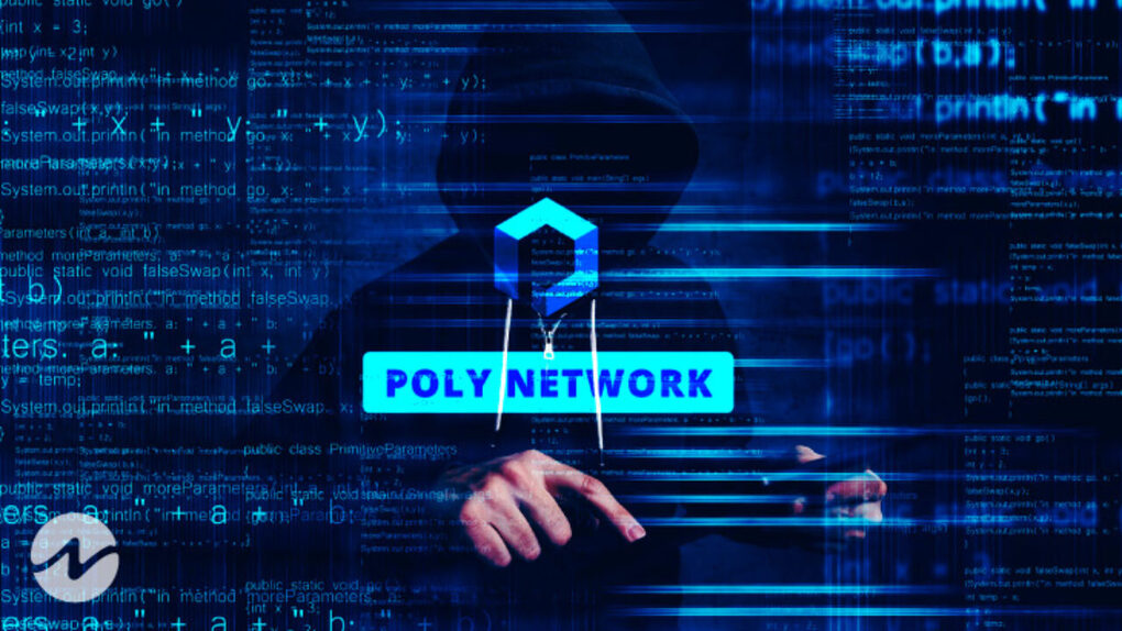 9-Poly-Network-loses-over-600-3717-3103-1629732186[1].jpg