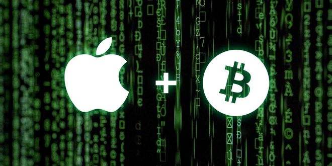 apple-bitcoin_bdmd[1].jpg