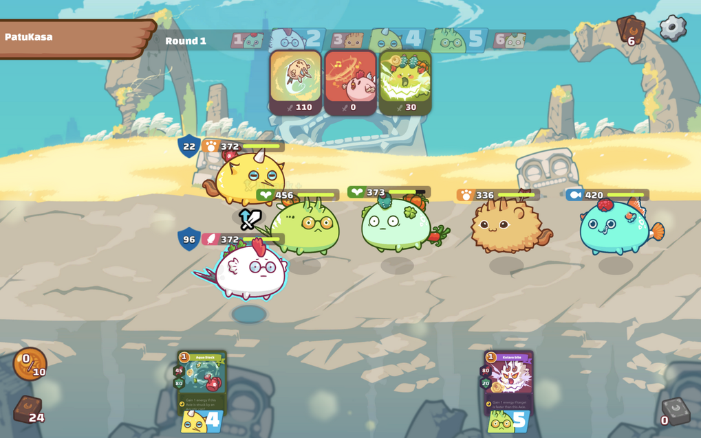 axie-screen1-1536x960-5711-1627214352[1].png