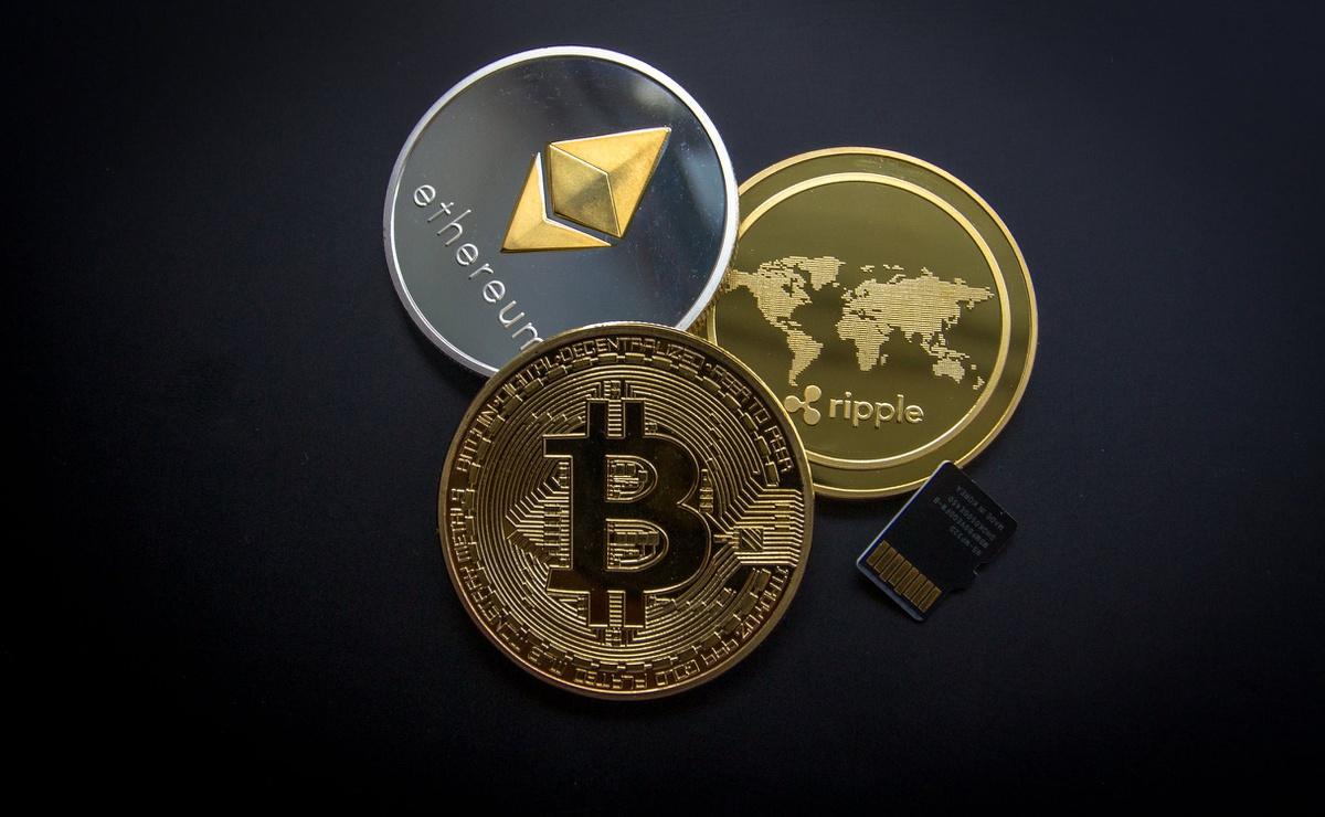 Bitcoin[1].jpg