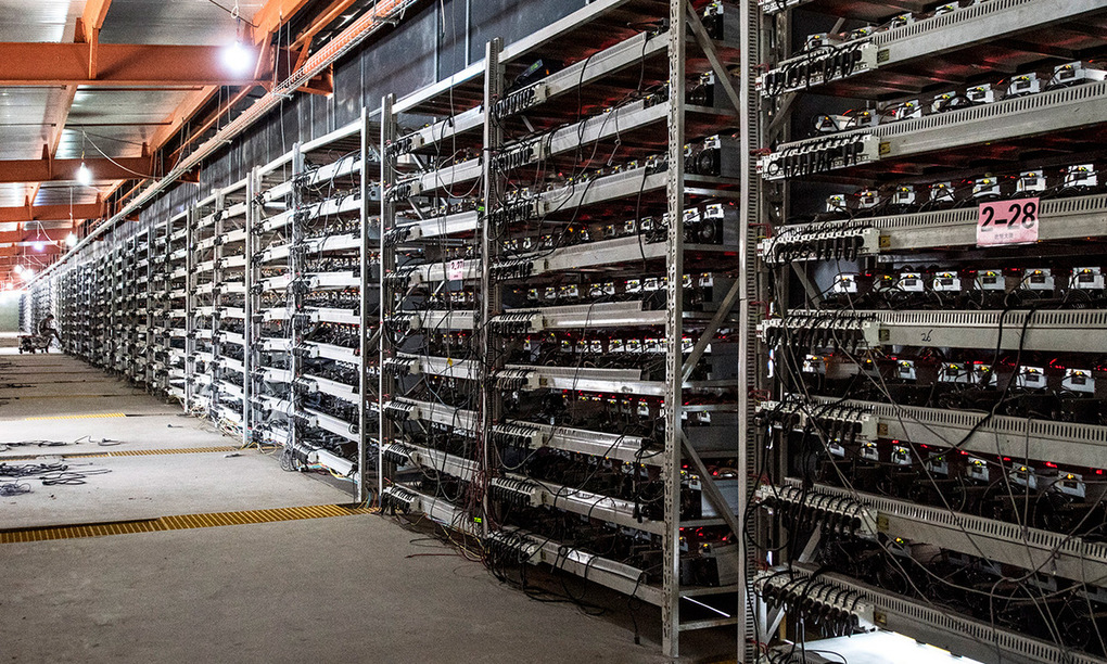 bitcoin-farm-1-9919-1626259069[1].jpg