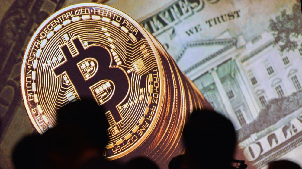 bitcoin-getty-1604548879226474383457.jpg