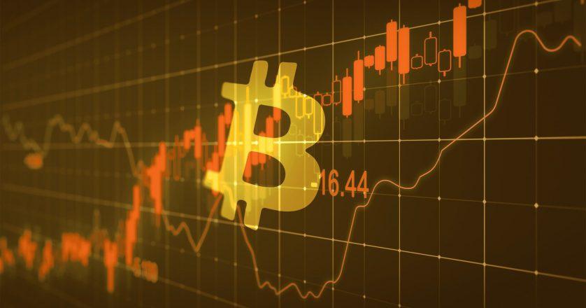 bitcoin_chart_perspective_cover_min_838x440[1].jpg