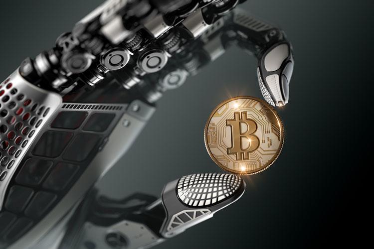 bot-giao-dich-bitcoin-tu-dong-Gekko.jpg