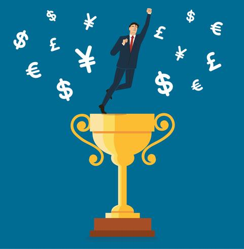 businessman-standing-on-the-trophy-cup-with-money-symbol-icon-vector-business-concept-illustra...jpg