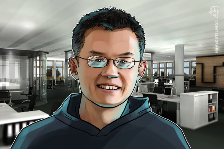 changpeng zhao ceo binance.jpg
