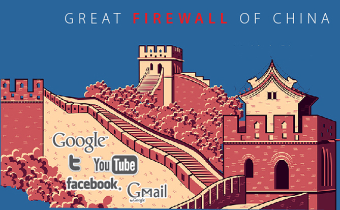 China-firewall-banner-1-1305-1602585471[1].jpg