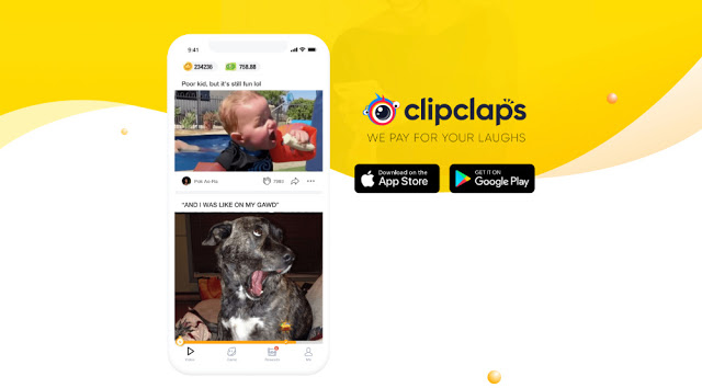 ClipClaps-Review-2020.jpg