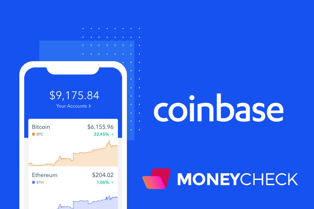 coinbase-review-1.jpg