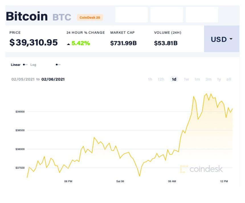 coindesk_BTC_chart_2021_02_06_3[1].jpg