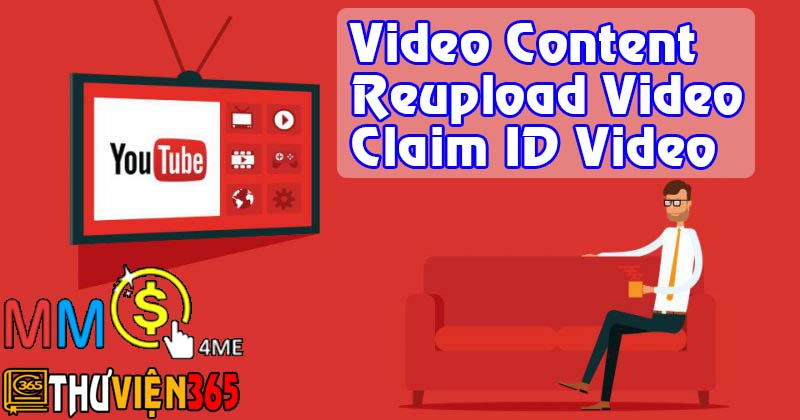 content-reupload-claim-id.jpg