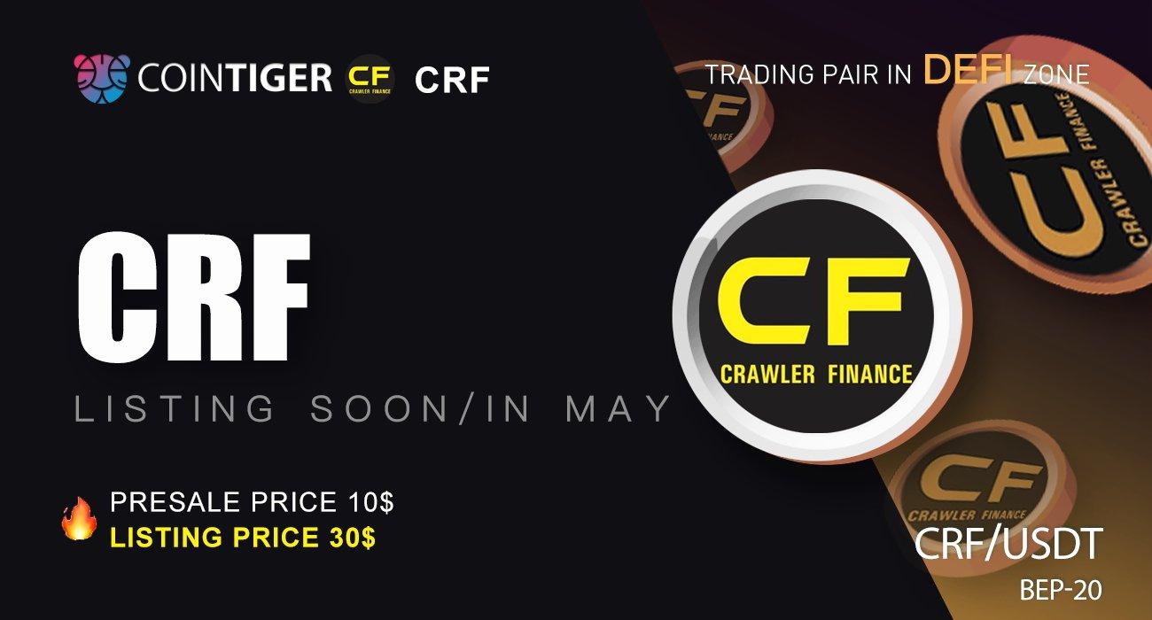 crf.jpg