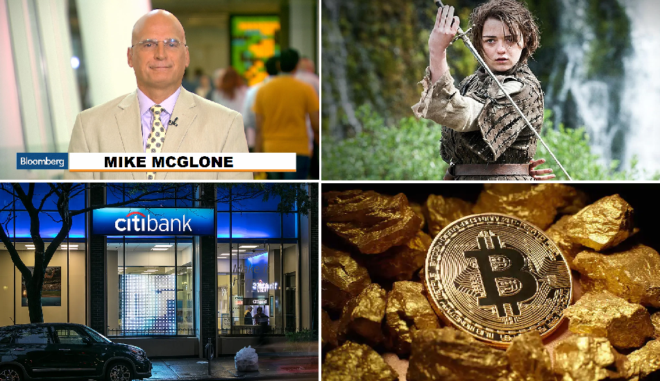 CryptoNews 18.11.2020.png