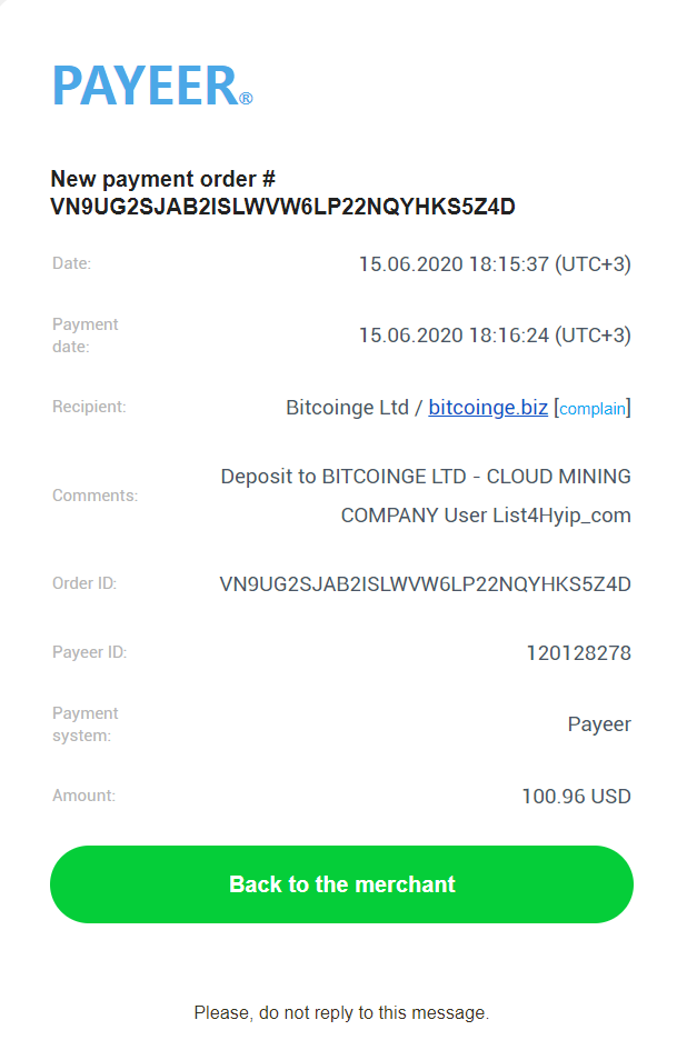 deposit payment.png