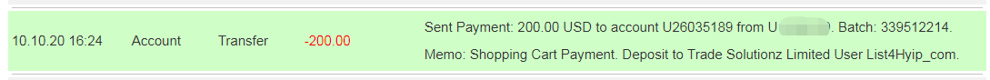 deposit screenshot proof.png