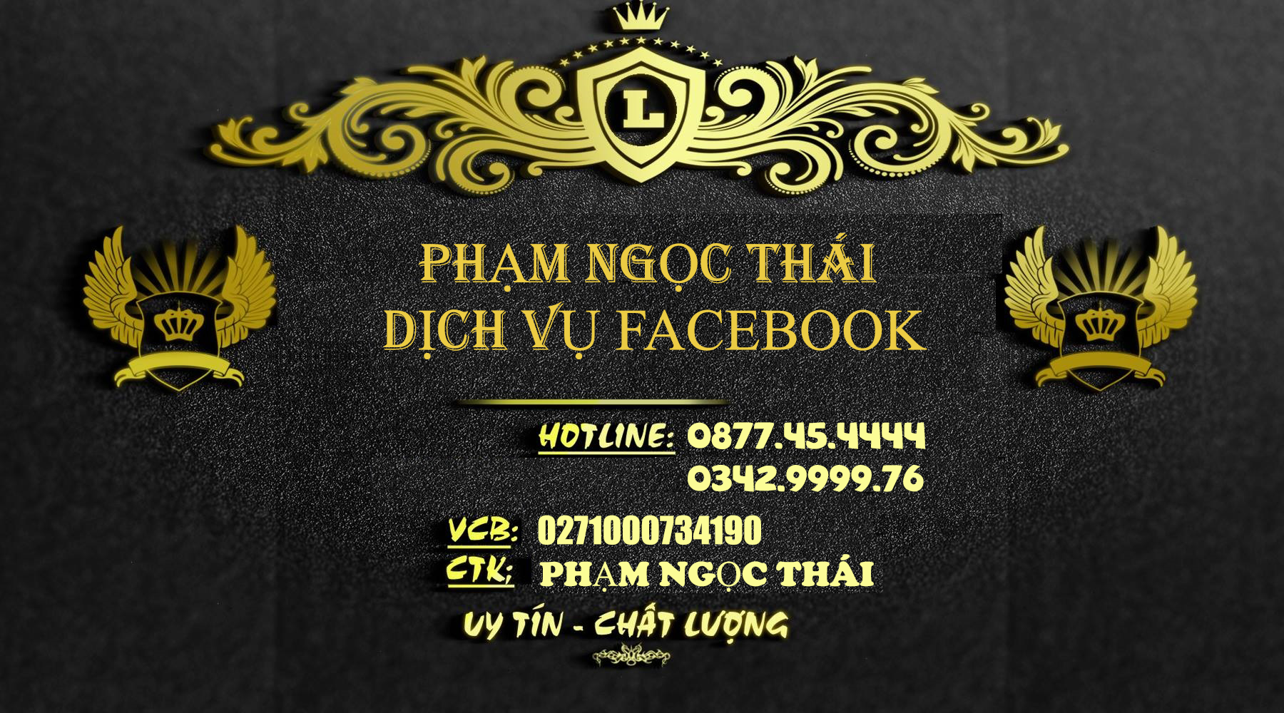 DỊCH VỤ moi.png