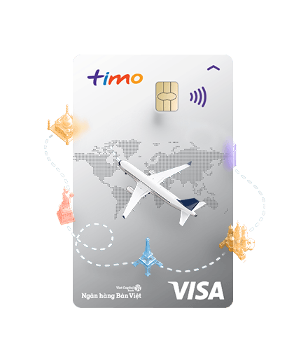 Do-what-you-want-with-Visa-Credit.png