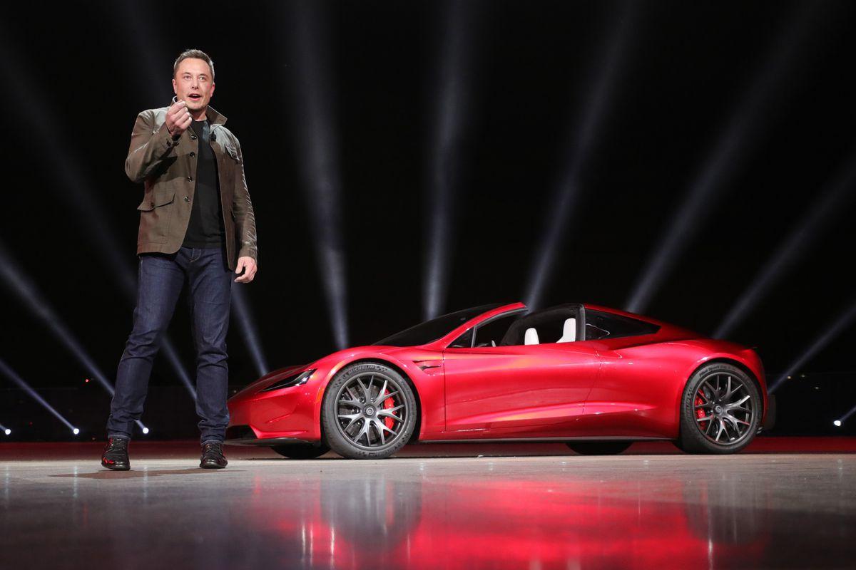 Elon_Musk_Tesla[1].jpg