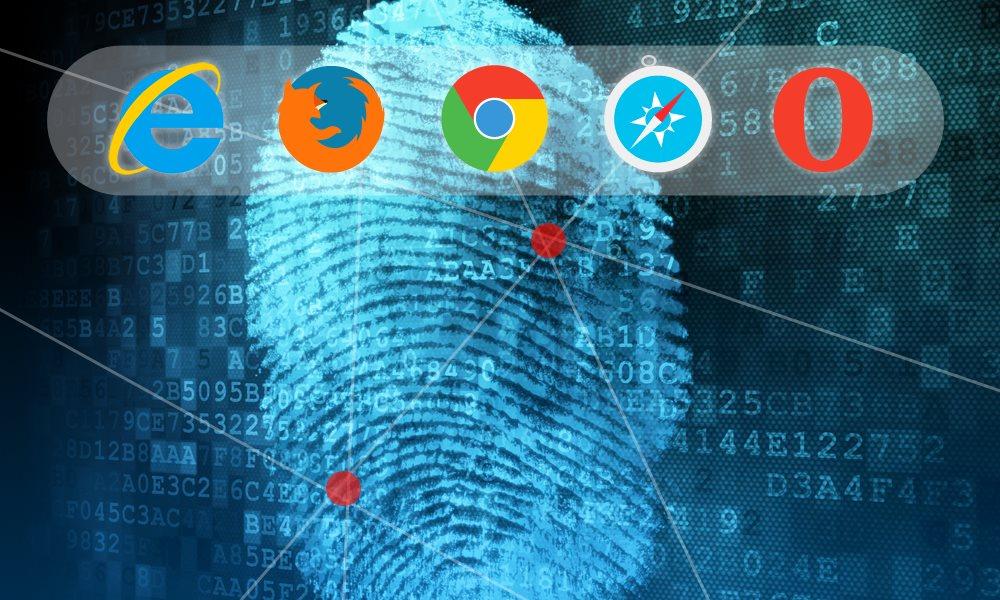 fingerprint (1).jpg