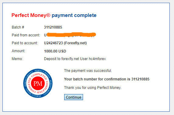 forex-fly-payment-proof.jpg