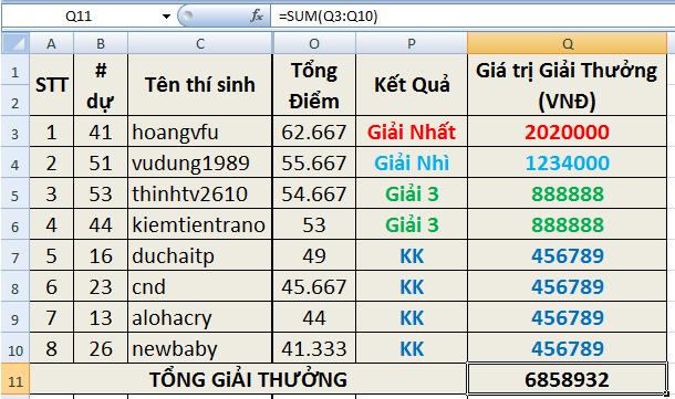 giaithuong.png