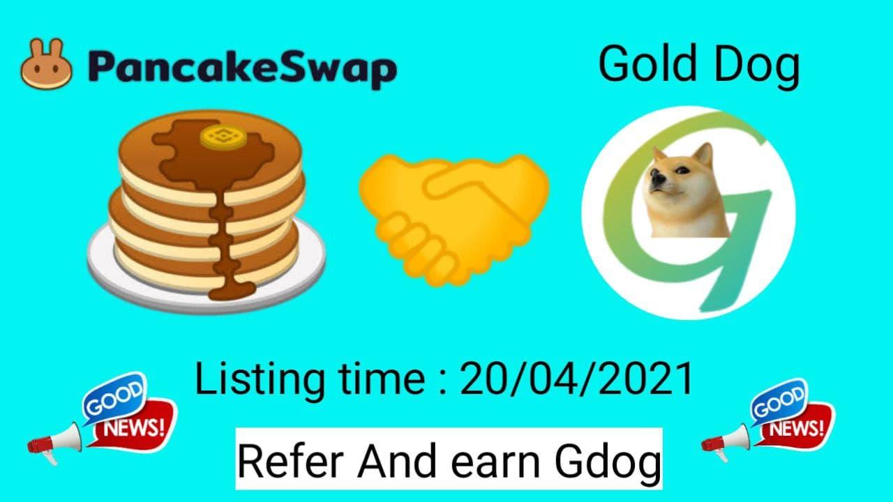 gold dog1.jpg