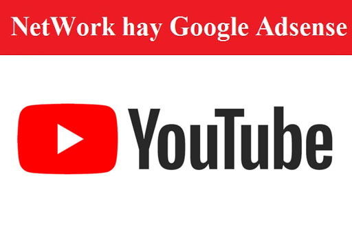 google-adsense-hay-youtube-network.jpg