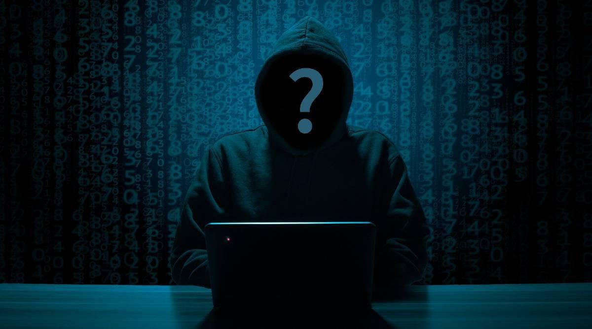 hacker-tong-tien-1612506268876[1].jpg