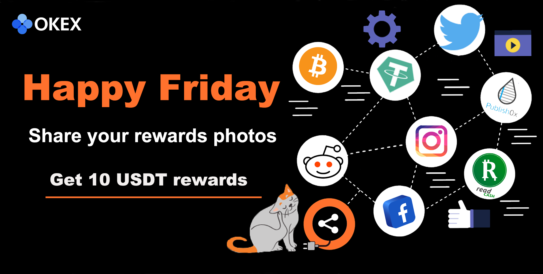 Happy Friday-Share your reward photo-1.png