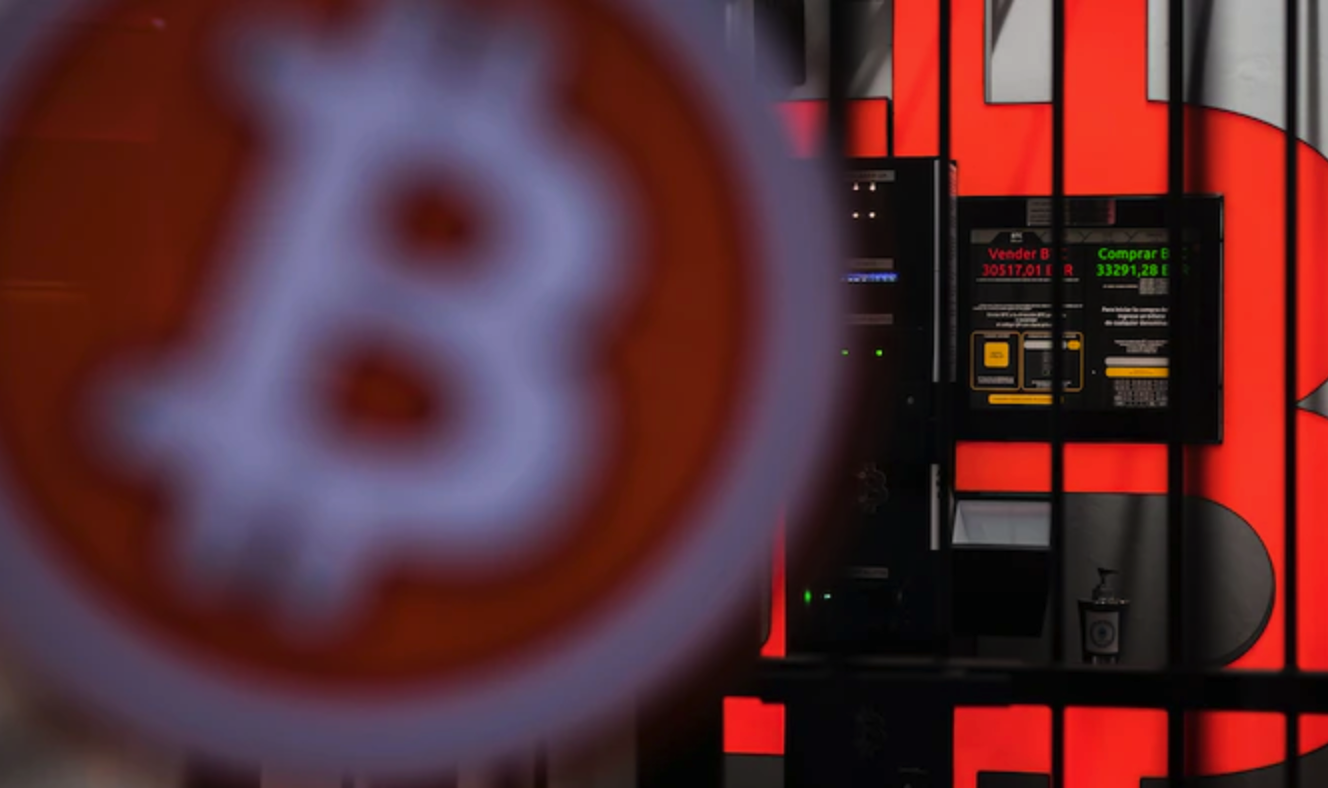 hong-kong-cryptocurrency-crimes-hits-record-levels[1].png