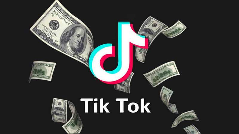 how-to-make-money-on-tik-tokcopy_800x450.jpg