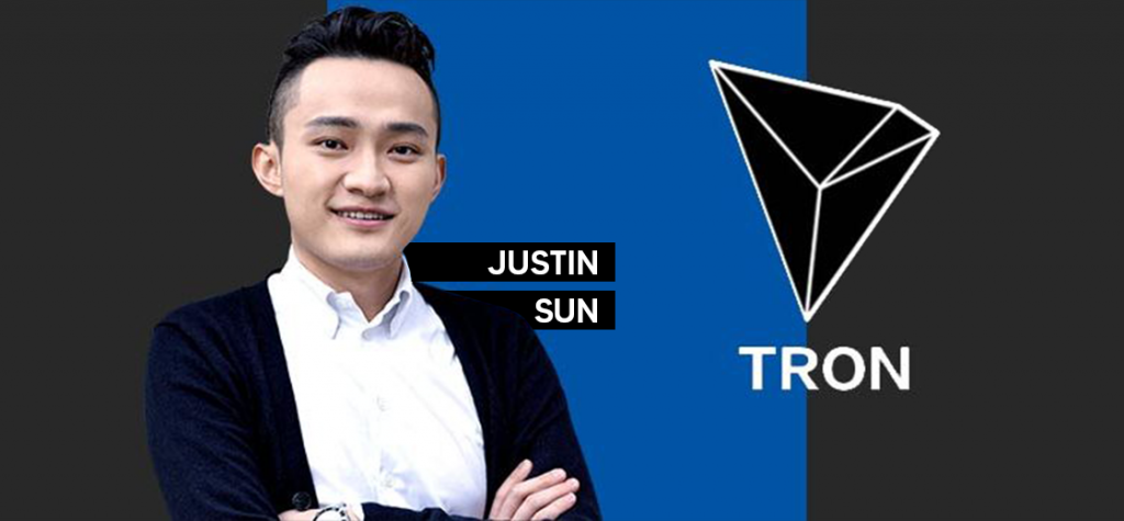 Justin-Sun-Addresses-Tron-Network's-Unsuccessful-Attack-During-Upgrade-1024x475.png