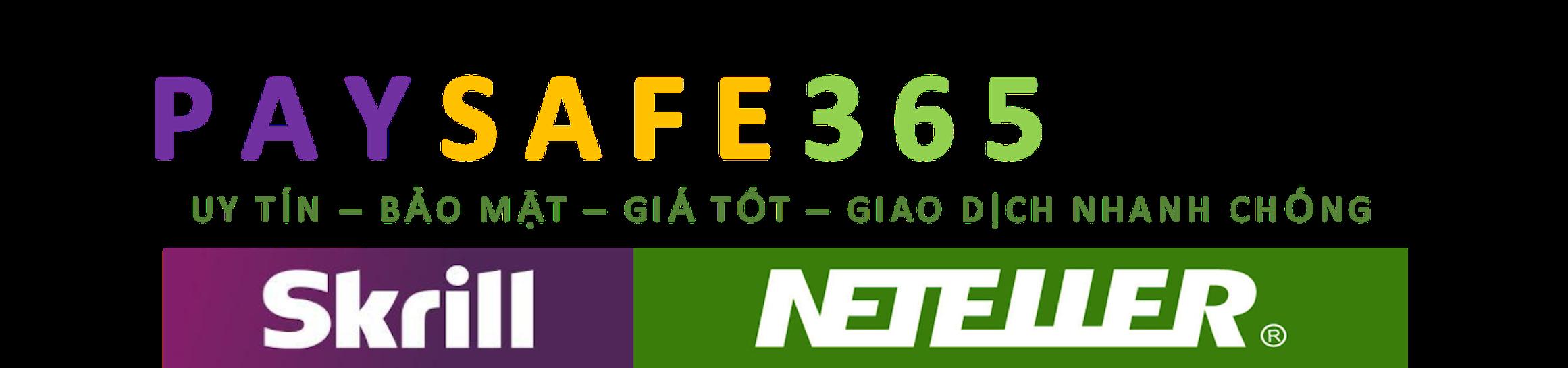 Logo#6.png