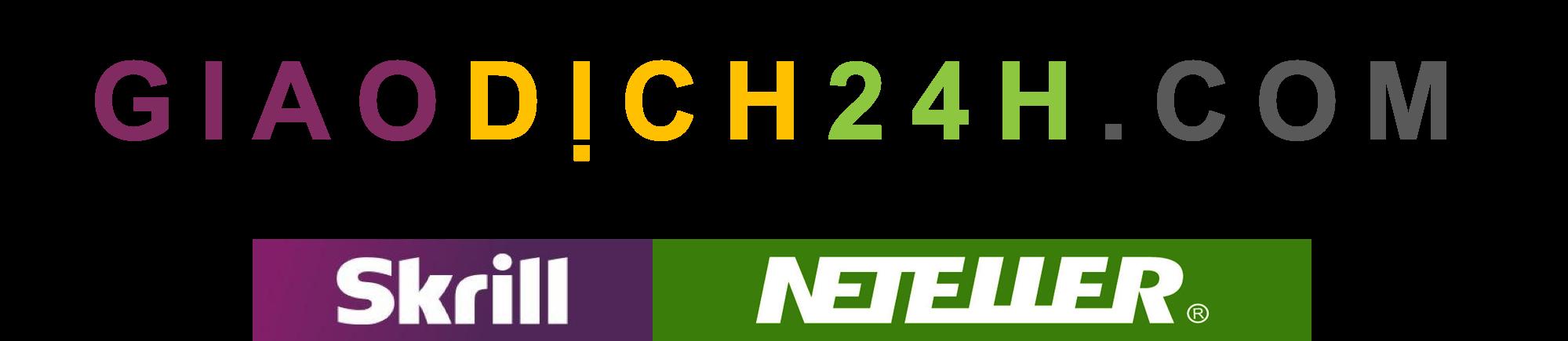 Logo#8.png