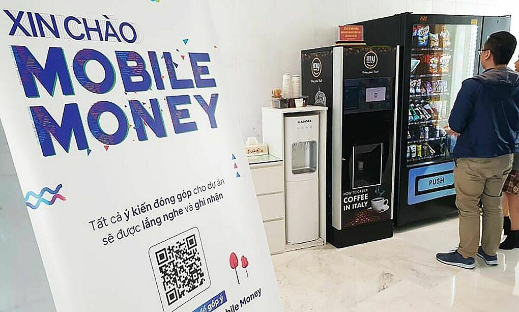 mobile-money2-1615366599-5567-1615366619[1].jpg