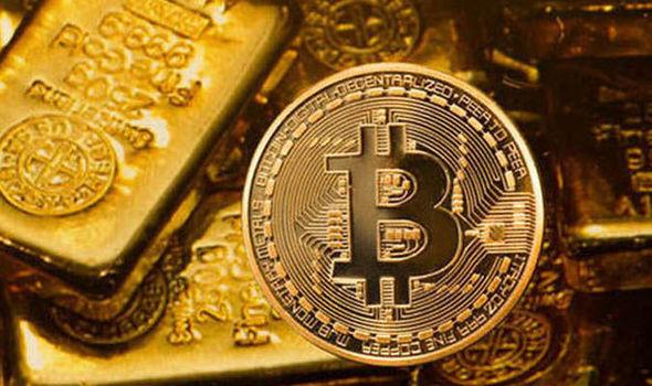 moi-tuong-quan-bitcoin-va-vang-tapchibitcoin.jpg