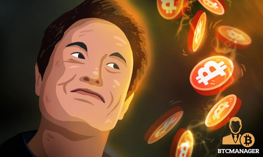 Musk-Bitcoin-7242-1613871414[1].jpg