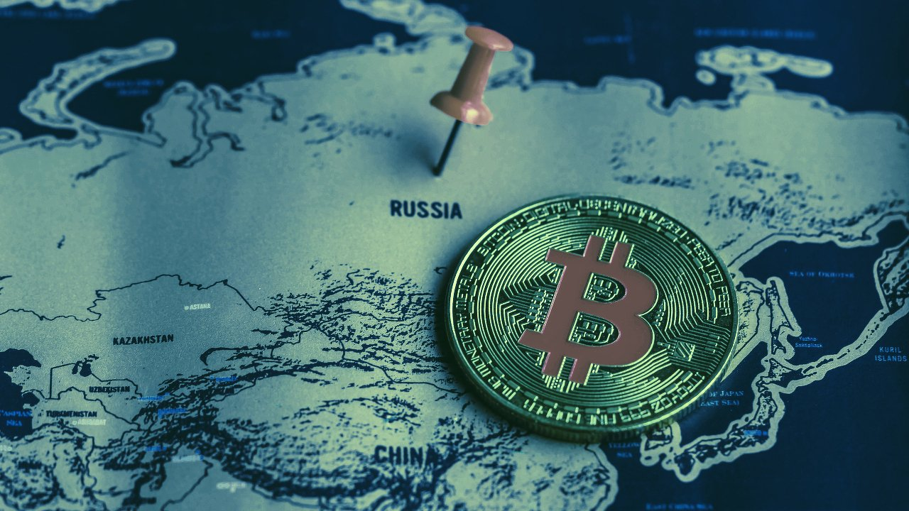 russia-bitcoin-crypto-law-gID_5[1].jpg