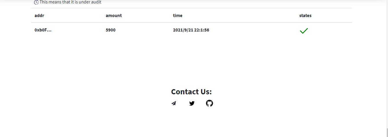 Screenshot 2021-09-22 101854.png