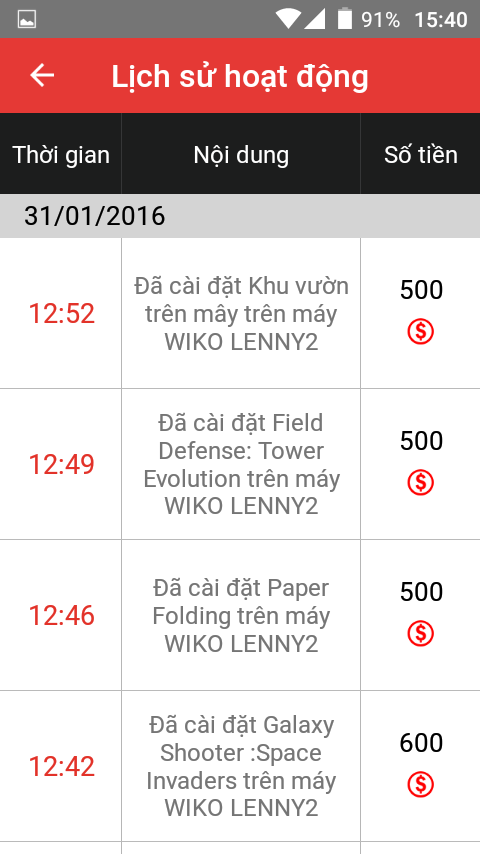 Screenshot_2016-02-02-15-40-55.png