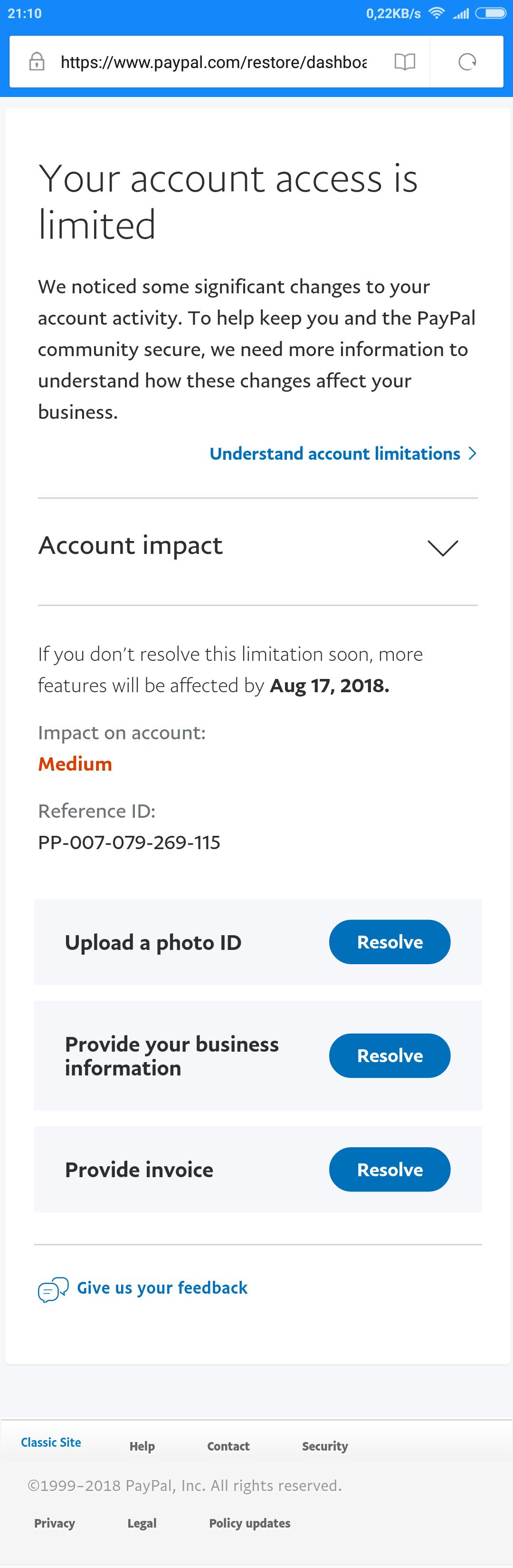 Screenshot_2018-07-07-21-10-34-004_com.android.browser.png