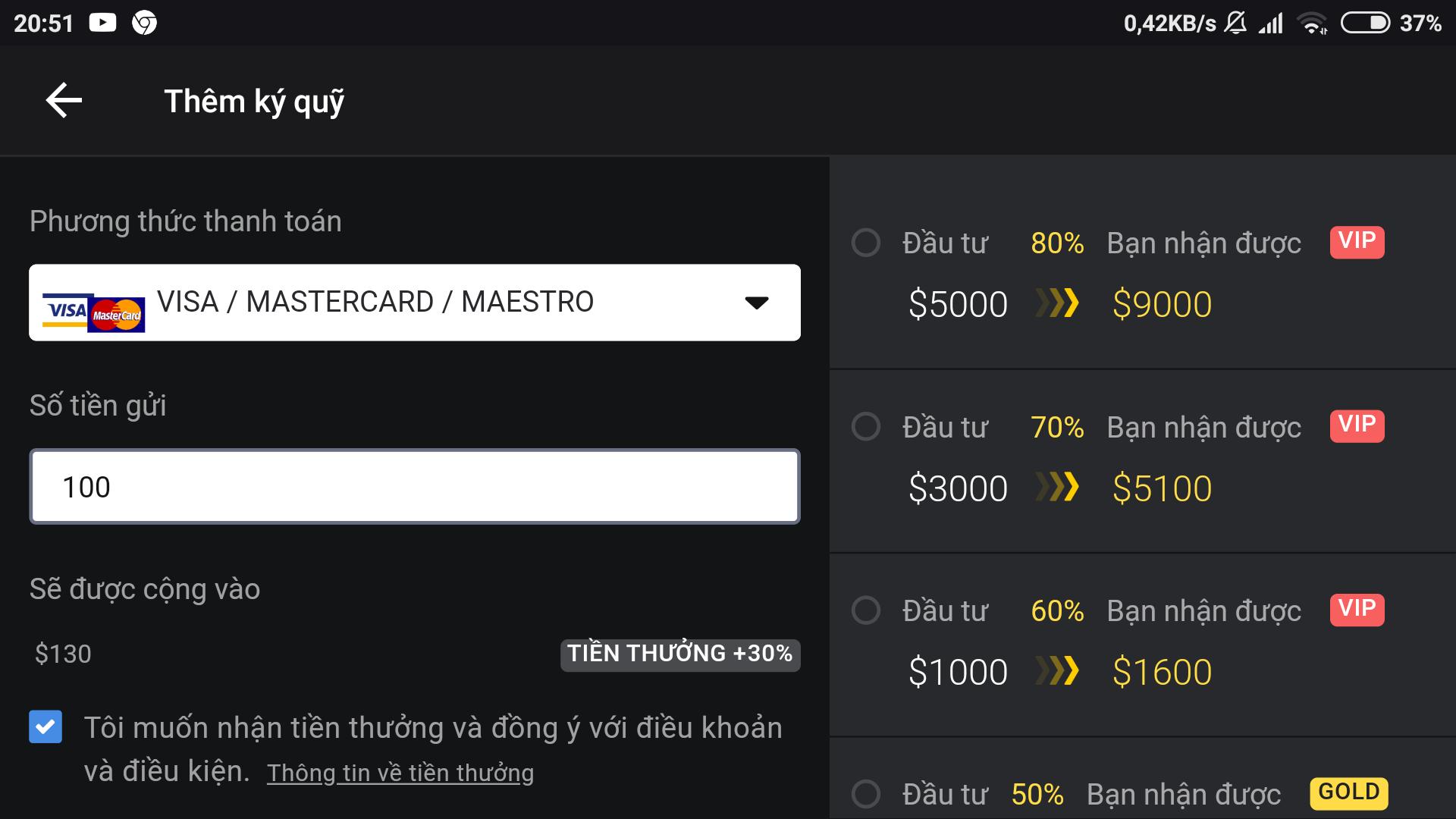 Screenshot_2018-08-02-20-51-12-031_com.binomo.broker.png