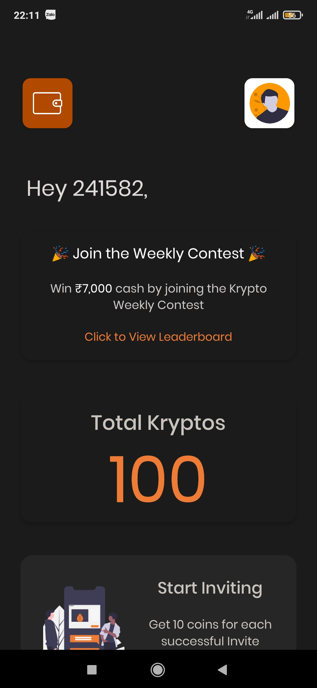 Screenshot_2020-10-04-22-11-55-022_com.krypto.jpg