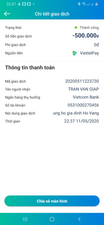 Screenshot_20200511-223739_ViettelPay.jpg