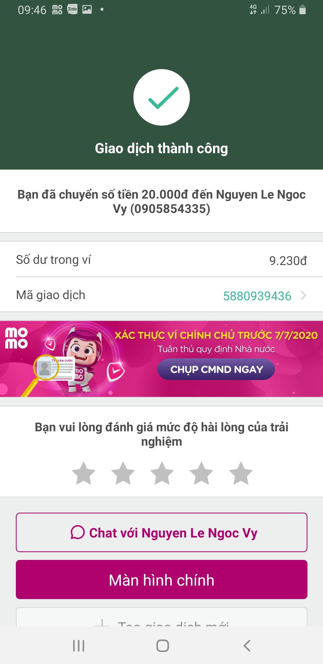 Screenshot_20200610-094651_MoMo.jpg