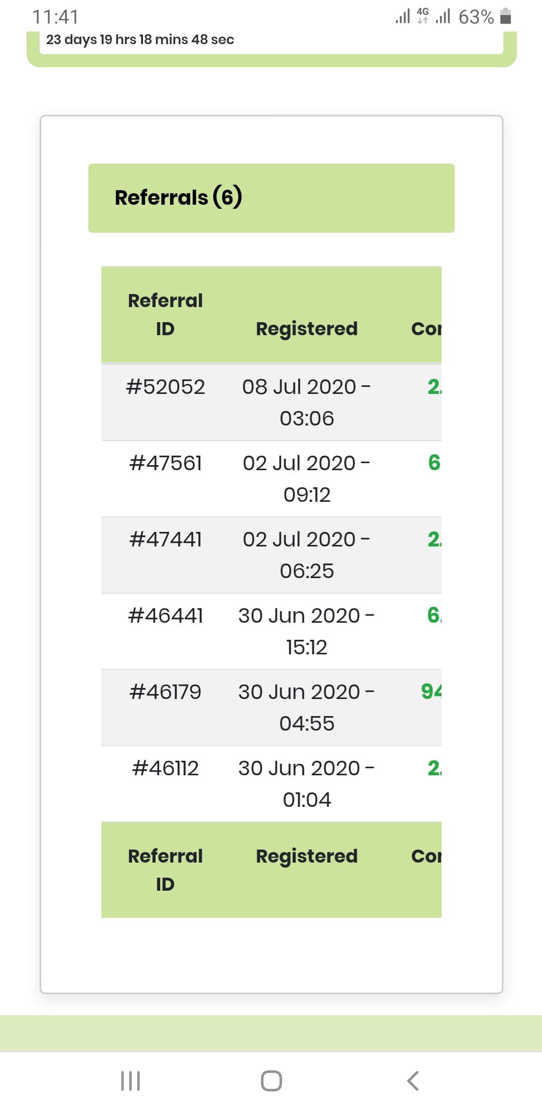 Screenshot_20200708-114112_Chrome.jpg