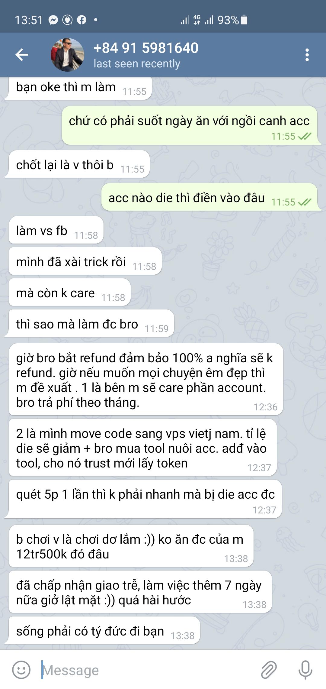 Screenshot_20210327-135129_Telegram.jpg