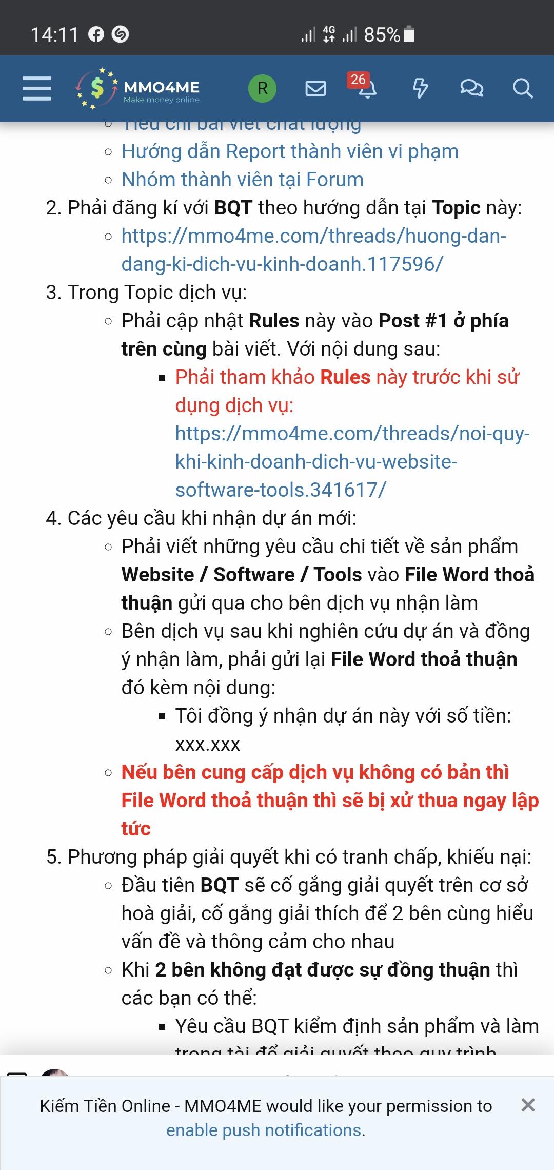 Screenshot_20210327-141116_Chrome.jpg
